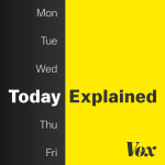 vox-todayexplained